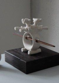 Выставка «Байкал-КераМистика» в Иркутске