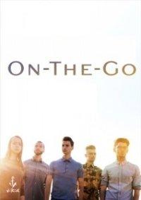 Концерт группы «On-The-Go» в Иркутске