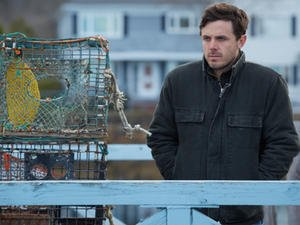 manchester-by-the-sea-casey-affleck
