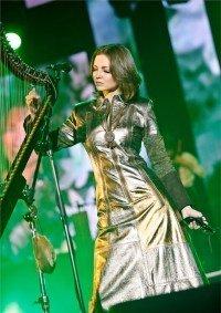 Концерт группы «Мельница» в Иркутске