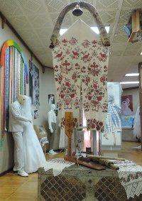 Выставка «Свадебный мир»