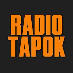 Концерт проекта «Radio Tapok»