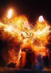 Шоу цирка-шапито «Планета цирк»