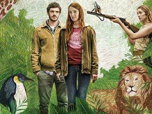Любовь и прочий зоопарк