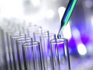 Препарат «Мефлохин», возможно, поможет лечить коронавирус