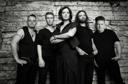 Концерт группы «Мельница»