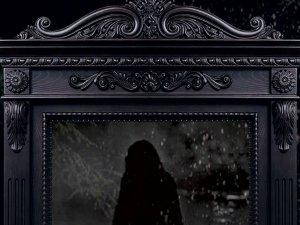 Смотреть Дочь тьмы